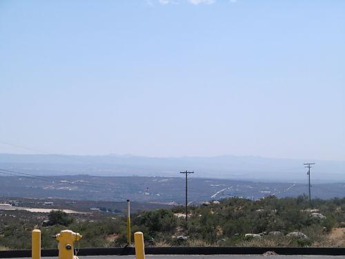 Laposta nice view
