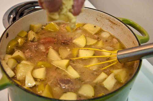 stew with hard cider pork stew with hard cider koko s corner pork stew ...