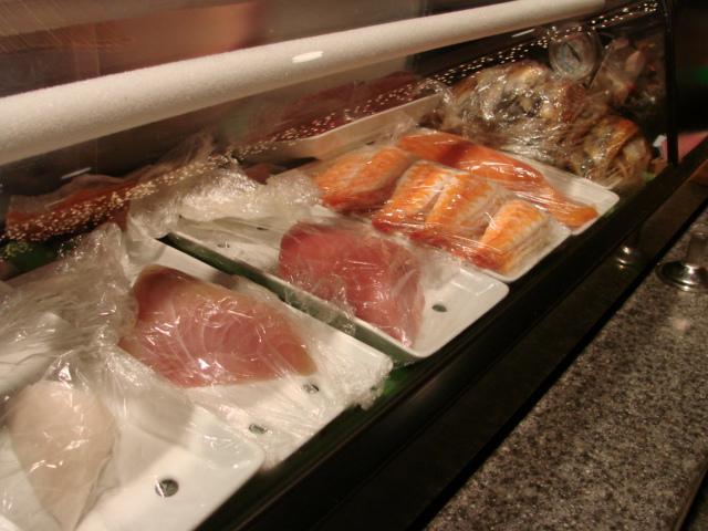 Fish_case