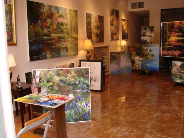 Gallery_inside
