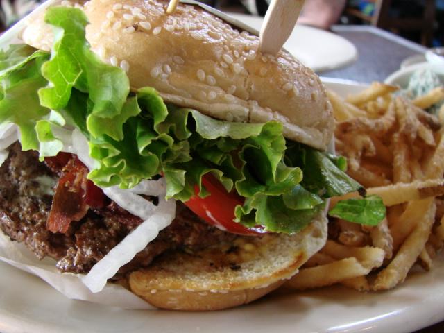Bb_burger