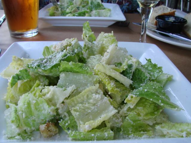Cesar_salad