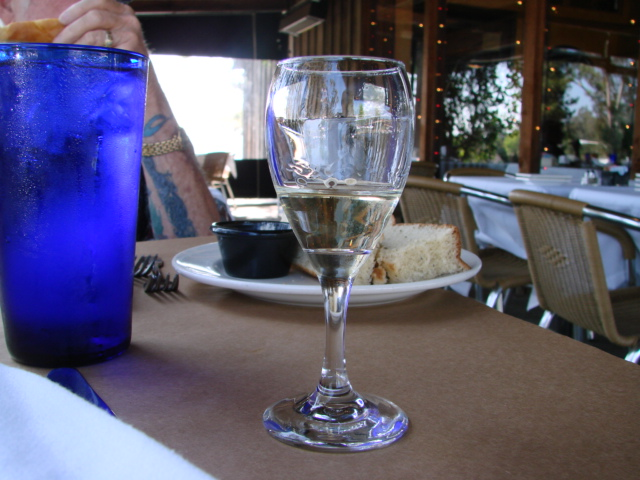 Wine_sample