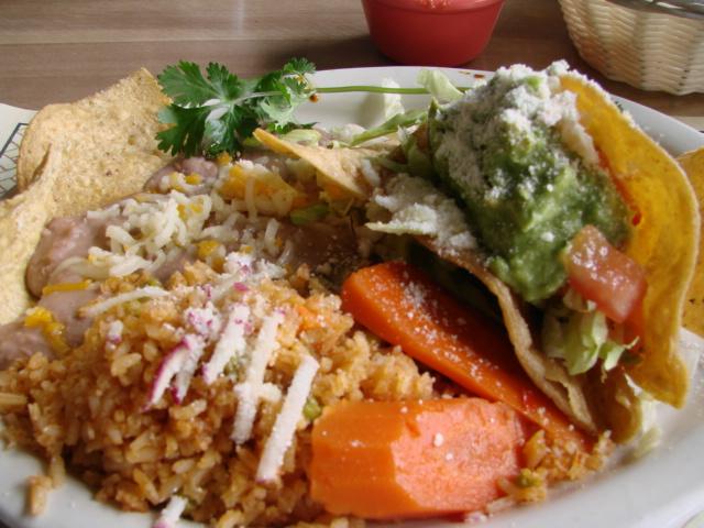 Taco_plate