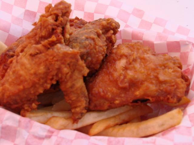 Fried_chicken
