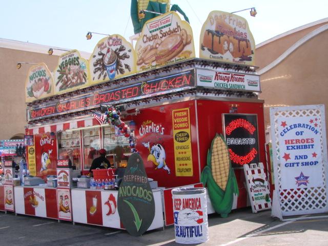 Purveyor_of_fried_food