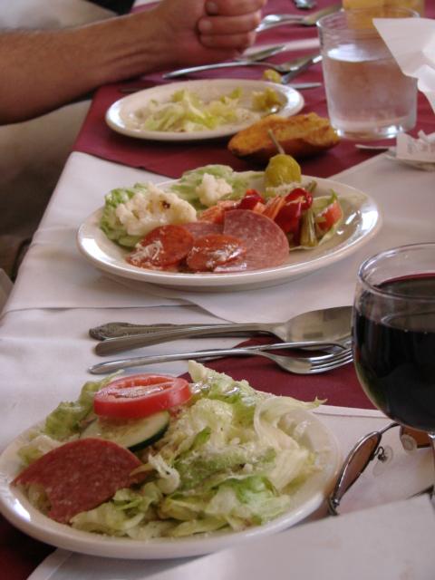 Lunch_spec_anitpasto