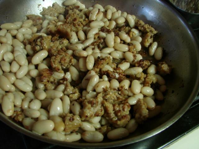 Adding_beans