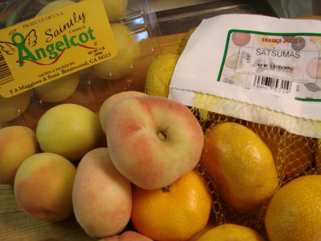 Anglequots_peaches_satsuma