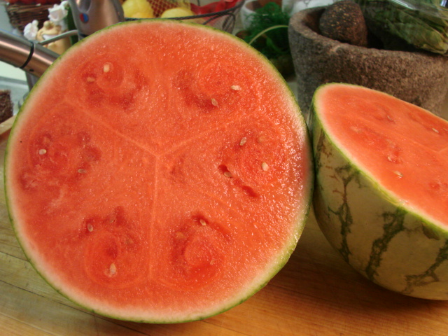 Seedless_watermelon
