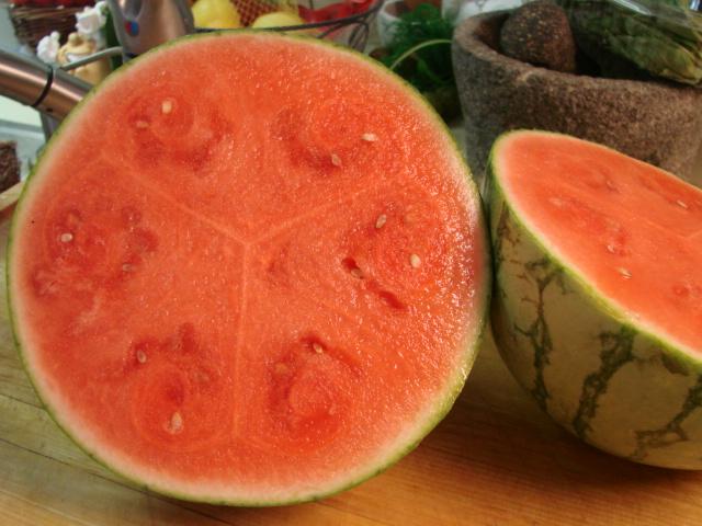 Seedless_watermelon