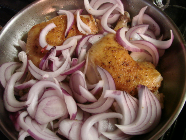 Chick_w_red_onion