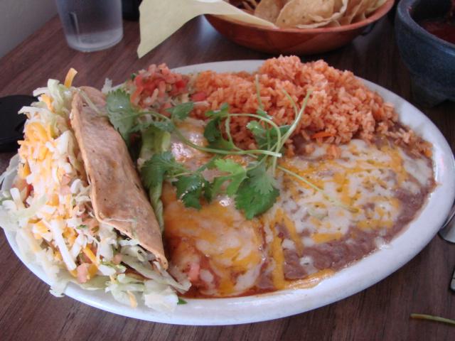 Taco_encl_plate