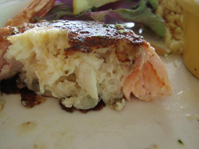 Stuffed_salmon