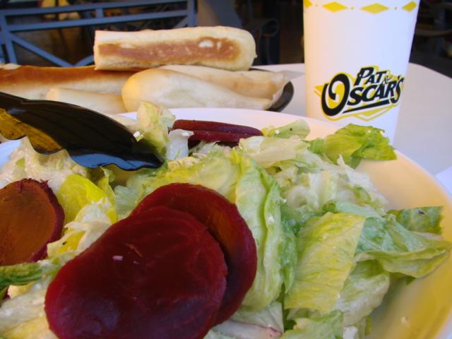 Pos_salad