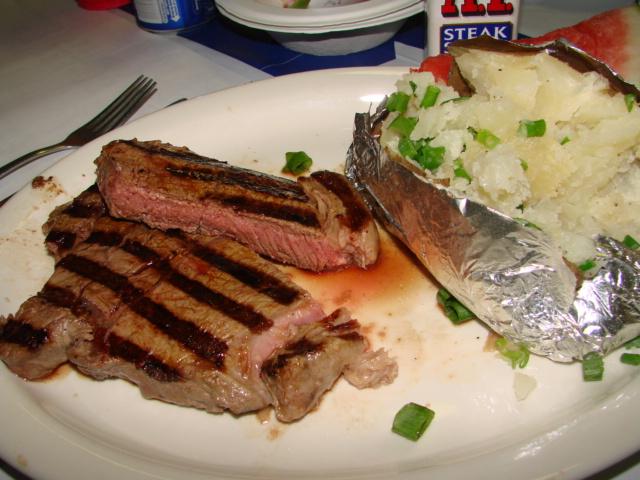 Sliced_steak