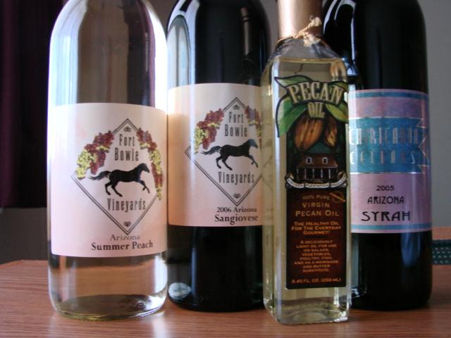 Winepurchase