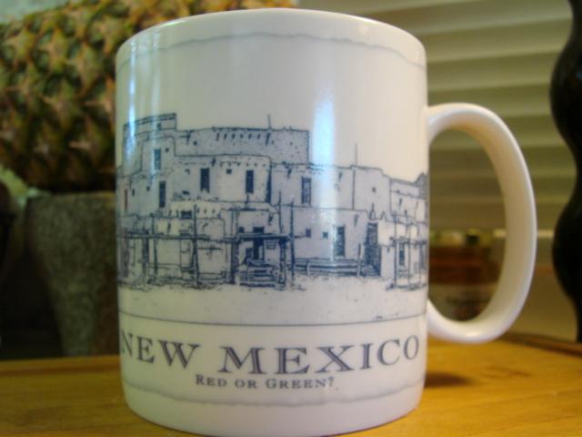 Coffee_mug
