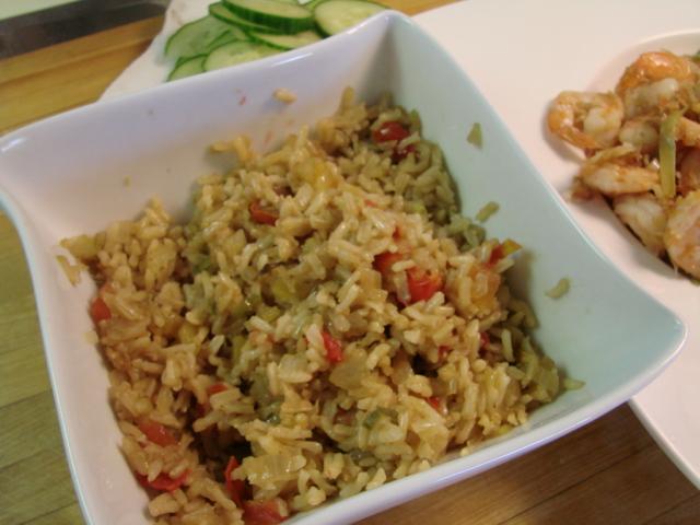 Finished_rice