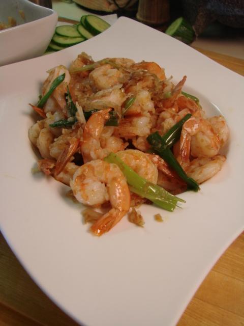 Finished_shrimp