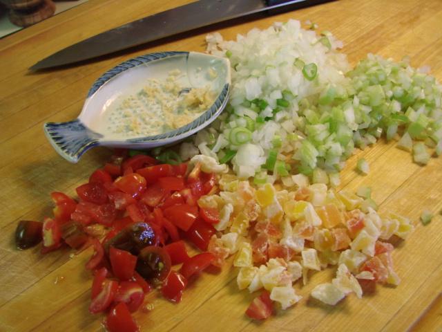 Rice_ingredients