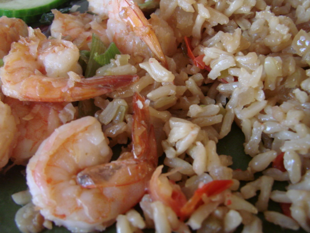 Shrimp_and_rice_close
