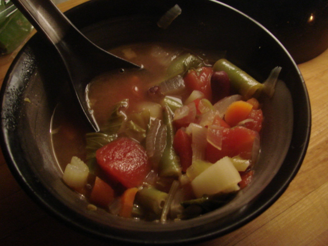 Cup_of_soup_2