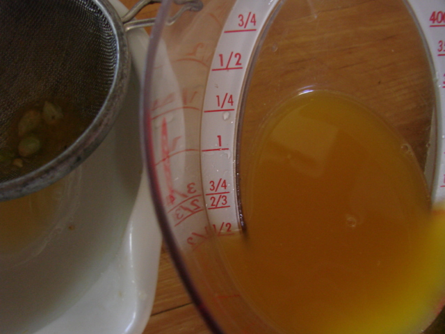 Half_cup_juice_from_cal_2