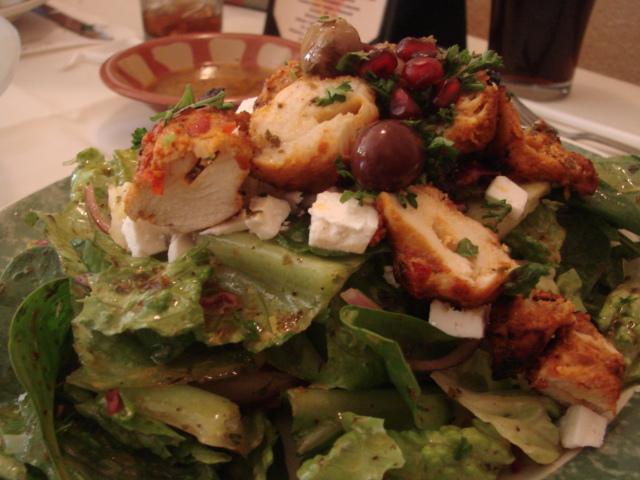 Greek_salad