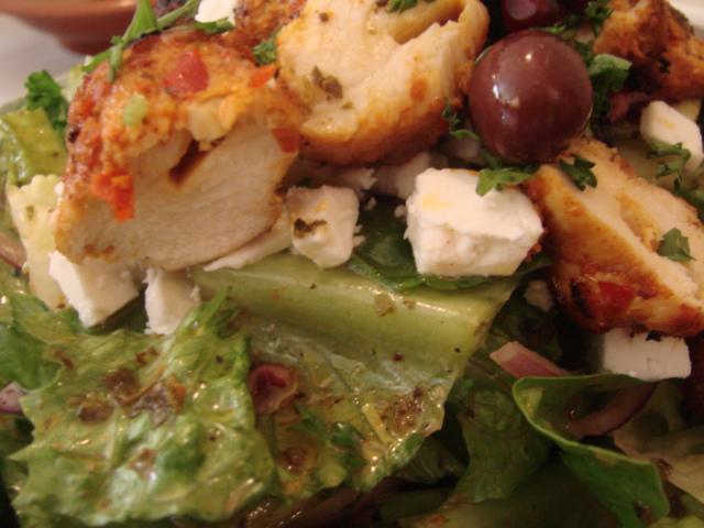 Greek_salad_close