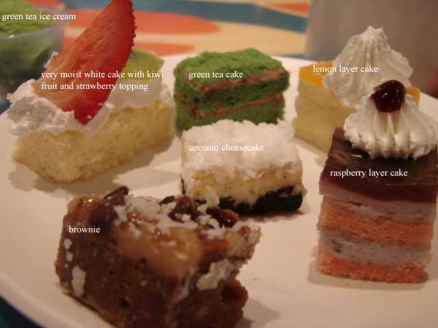 Dessert_plate_copy