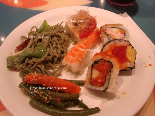Sushi_and_salad_plate_copy