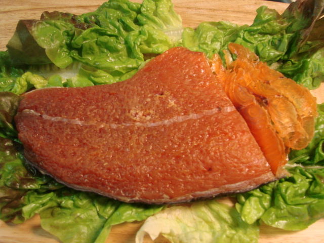 Finished_gravlax