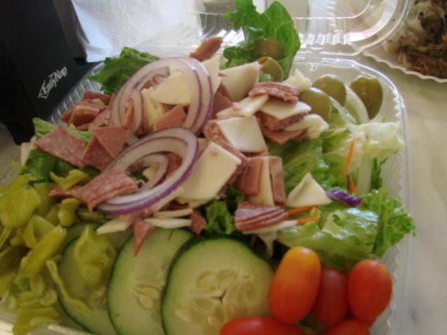 Italian_salad