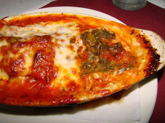 Spinach_lasagna