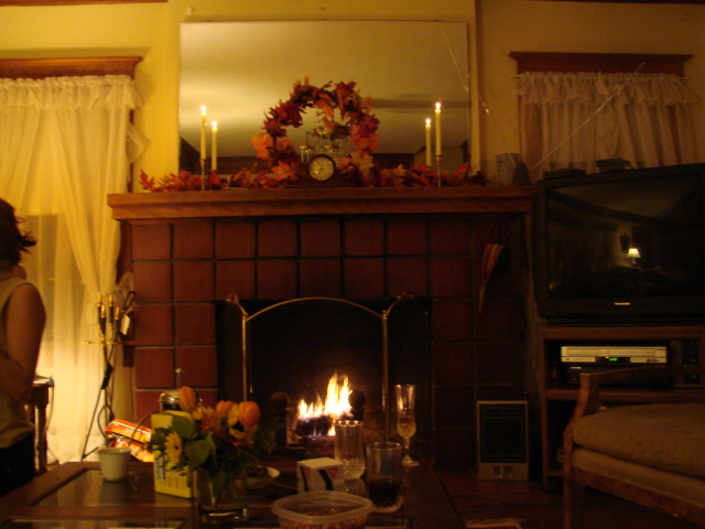 Fireplace_weather