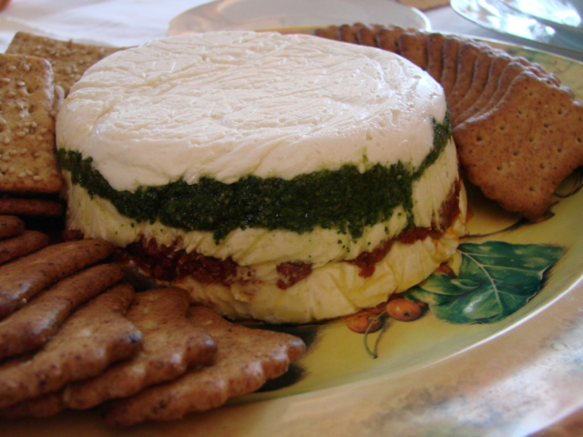 Goat_cheese_torte_2