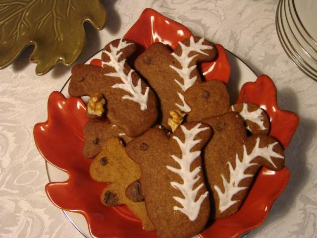 Squirrel_cookies
