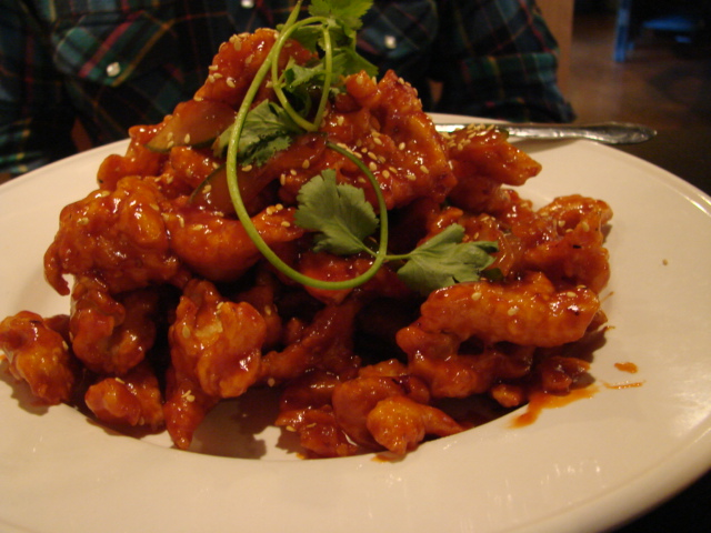 Sweet_and_spicy_chicken