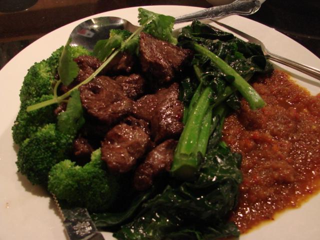 Thai_steak