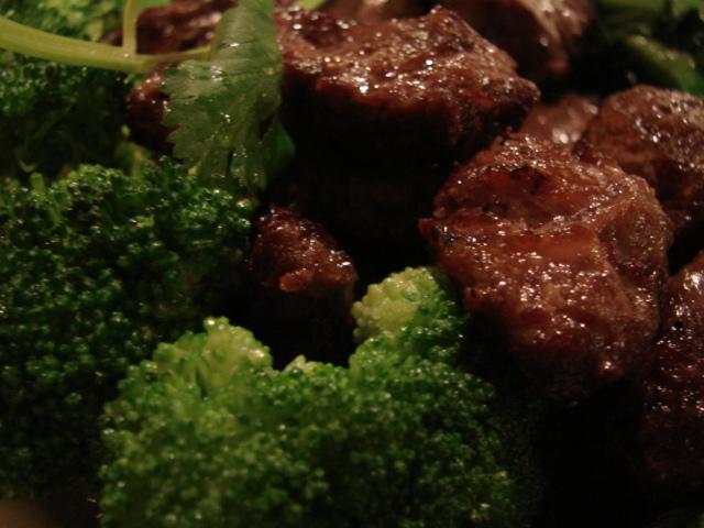 Thai_steak_tender