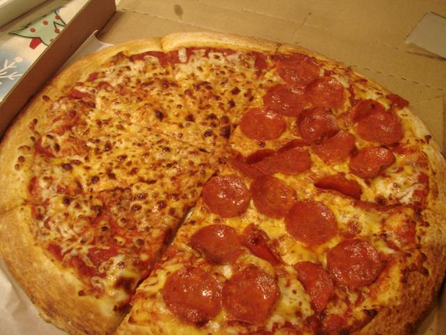Mudshark_pizza