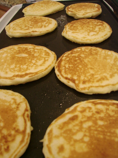 1cdf_cooked_pancakes