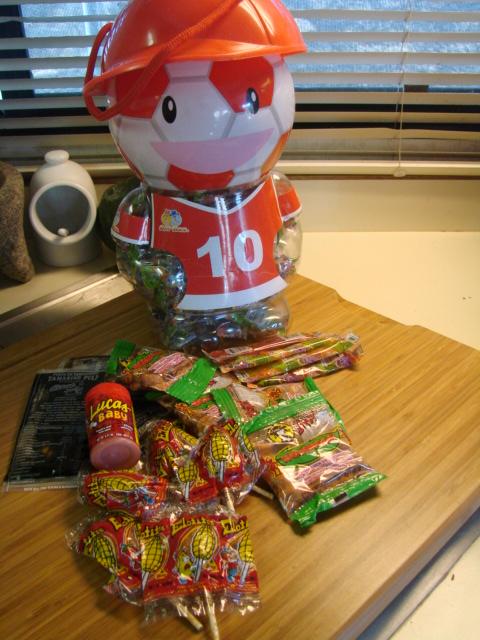 Candy_piggy_bank