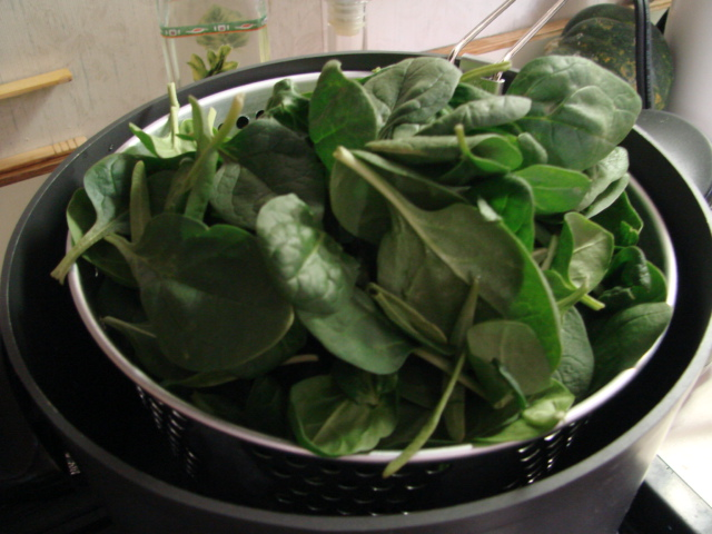 Fresh_spinach