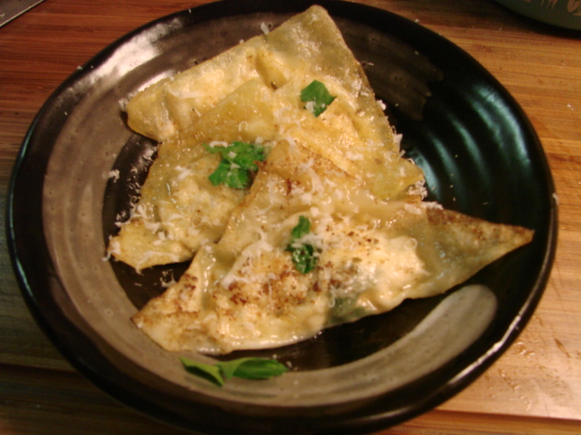 Plated_w_parmesan_cheese