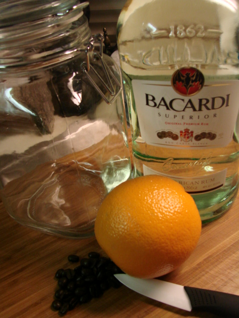 Cordial_ingredients