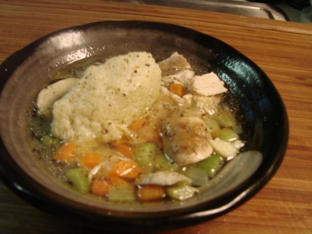 Matzo_ball_soup