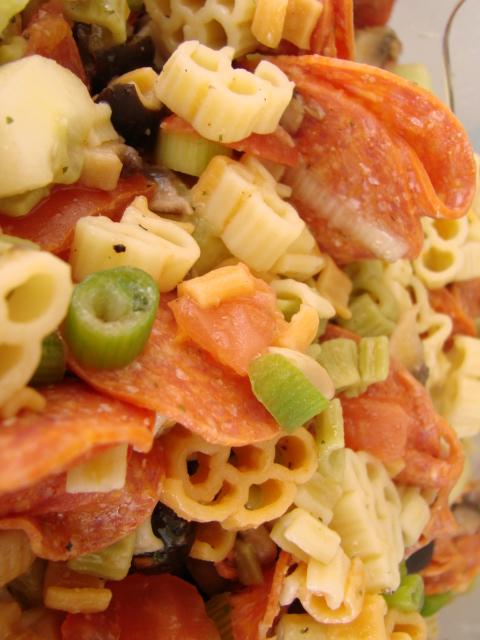 Close_pasta