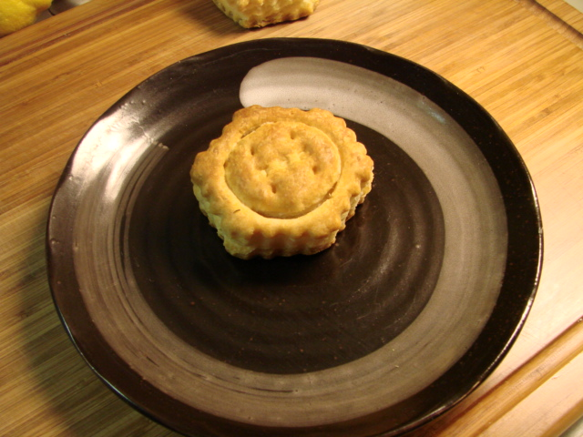 Pastry_shell